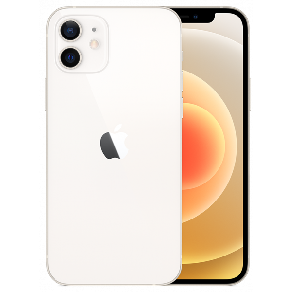 iPhone 12 в продаже!