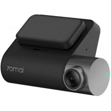 Видеорегистратор 70Mai Dash Cam Pro+