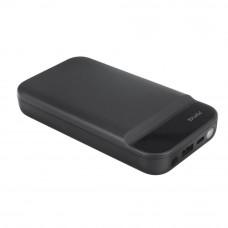 Портативное пусковое зарядное устройство Xiaomi 70mai Jump Starter для авто