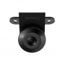 Камера заднего вида 70mai Midrive RCO3