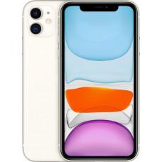 iPhone 11 64 GB белый