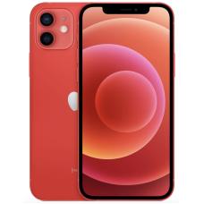 iPhone 12 64 GB Красный