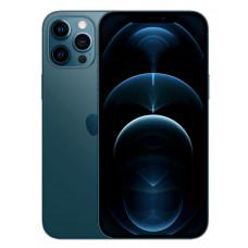 iPhone 12 Pro Max 128 GB Синий