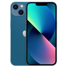 iPhone 13 128 GB Синий
