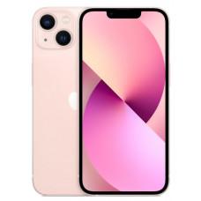 iPhone 13 128 GB Розовый