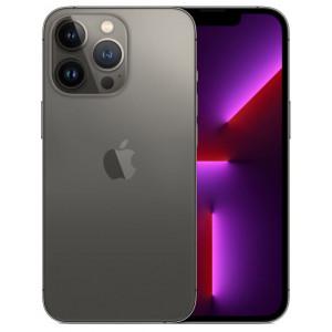 iPhone 13 и 13 Pro