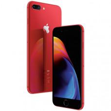 iPhone 8 Plus 64 GB Product RED Б/У