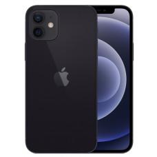 iPhone 12 128 GB Черный