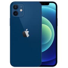 iPhone 12 128 GB Синий