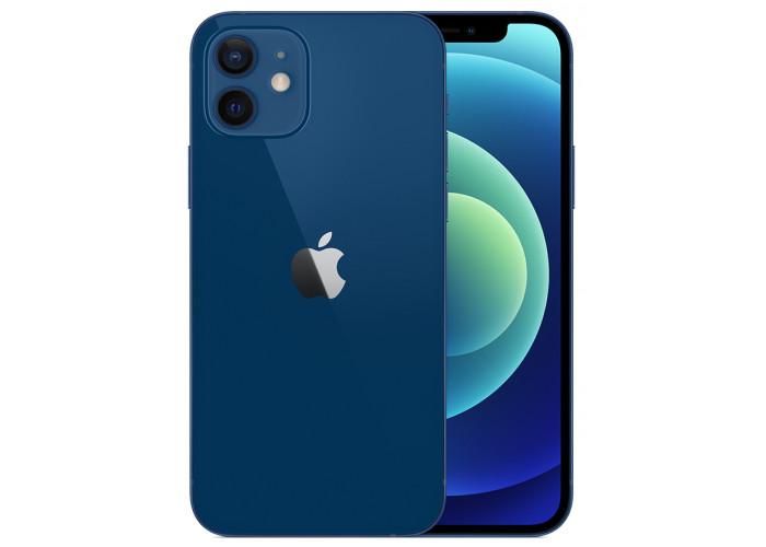 iPhone 12 64 GB Синий
