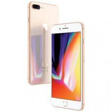 iPhone 8 Plus 64 GB золотой Б/У