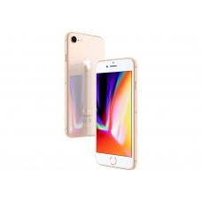 iPhone 8 64 GB золотой Б/У