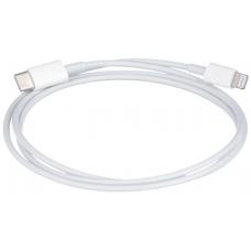 Оригинальный кабель Apple USB-C – Lightning