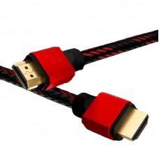 HDMI-кабель v. 1.4  1.5 м