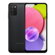 Samsung A03S 3/32 GB Черный