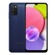 Samsung A03S 3/32 GB Синий