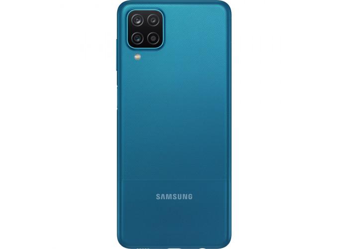 Samsung A12 32 GB Синий