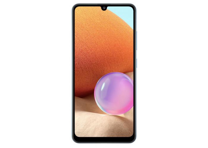 Samsung A32 4/64 GB Синий