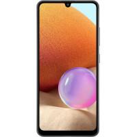 Samsung A32 4/64 GB Черный