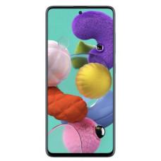 Samsung Galaxy A51 64 GB Голубой