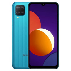 Samsung Galaxy M12 3/32GB Синий