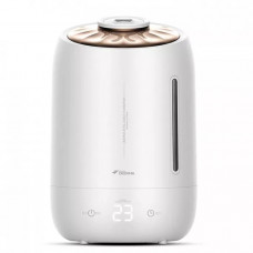 Увлажнитель воздуха Xiaomi Deerma Water Humidifier DEM-F600 White