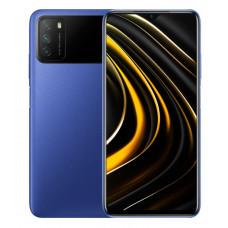 Poco M3 4/128 GB Синий