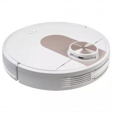 Робот-пылесос Xiaomi Viomi Robot Vacuum Cleaner SE Белый