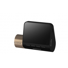 Видеорегистратор 70Mai Dash Cam Pro Lite
