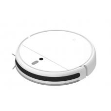 Робот-пылесос Xiaomi Mi Robot Vacuum Cleaner 1C с функцией влажной уборки