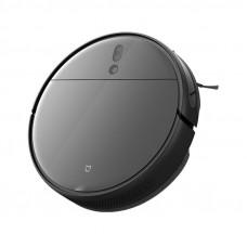 Робот-пылесос Xiaomi Mijia 1T черный