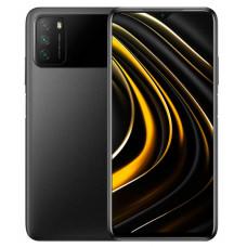 Poco M3 4/128 GB Черный