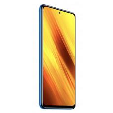 Poco X3 6/128 GB синий