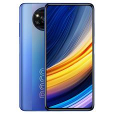 Poco X3 Pro 6/128 GB Синий