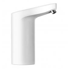 Автоматическая помпа с датчиком качества воды Xiaomi Xiaolang TDS Automatic Water