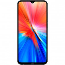 Xiaomi Redmi Note 8(2021) 64 GB Черный