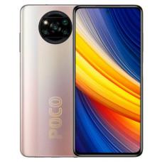 Poco X3 Pro 6/128 GB Бронза