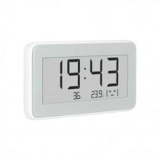Часы Xiaomi Mijia digital hydrometer clock