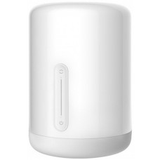 Умный ночник Xiaomi MIJIA Bedside Lamp 2