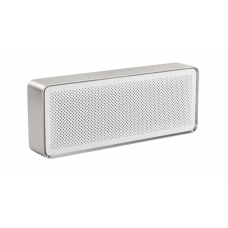 Беспроводная колонка Xiaomi Mi Bluetooth Speaker 2