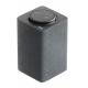 Bluetooth-колонки
