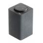 Bluetooth-колонки (4)