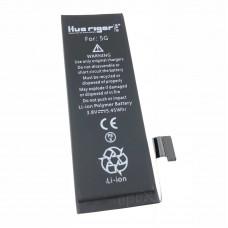 Аккумулятор на iPhone 5(опт)