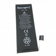 Аккумулятор на iPhone 5S(опт)