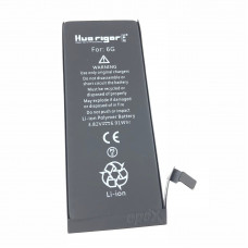 Аккумулятор на iPhone 6(2200mAh)(опт)