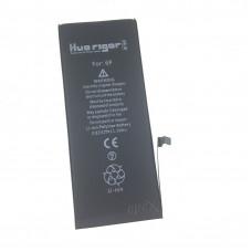 Аккумулятор на iPhone 6+(опт)