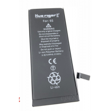 Аккумулятор на iPhone 6S(2200mAh)(опт)
