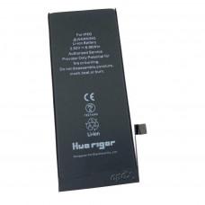 Аккумулятор на iPhone 8(опт)