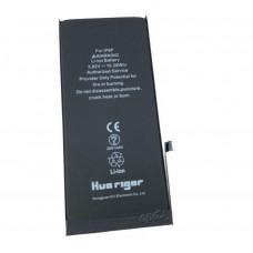 Аккумулятор на iPhone 8+(опт)