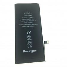 Аккумулятор на iPhone Xr(опт)